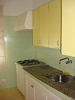 Apartamento en alquiler en calle Ruiz de Zorrilla, Salamanca en Santa Cruz de Tenerife - 387073194
