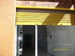 Local en alquiler en calle Sfco Javier, Zona Centro en Santa Cruz de Tenerife - 397164489
