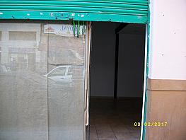 Local en alquiler en calle La Rosa, Zona Centro en Santa Cruz de Tenerife - 397164425