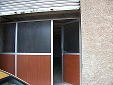 Local en alquiler en calle Duggi, Santa Cruz de Tenerife - 142249463