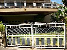Viviendas Santa Cruz de Tenerife, Centro-Ifara