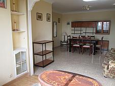 Viviendas Santa Cruz de Tenerife, Ofra-Costa Sur