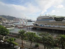 Viviendas Santa Cruz de Tenerife, Anaga