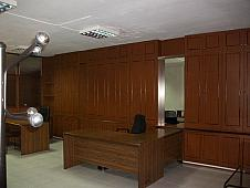 Oficina en alquiler en calle San Francisco, Santa Cruz de Tenerife - 198780833