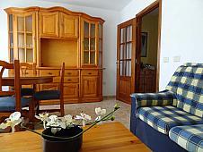 Piso en alquiler en calle , Cruz del Señor en Santa Cruz de Tenerife - 210413433