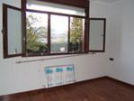 Dormitorio - Piso en venta en barrio San Miguel, Basauri - 117542386