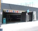 Detalles - Garaje en alquiler en calle Bingen Anton Ferrero, Basauri - 121387391