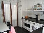 Pis en venda barrio Basozelai, Basauri - 122431377