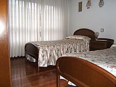 Dormitorio - Piso en venta en calle Kareaga Goikoa, Basauri - 126308620