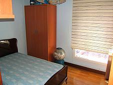 Dormitorio - Piso en venta en barrio Kalero, Basauri - 202357629