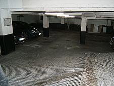 Garatge en venda calle Kareaga Goikoa, Basauri - 244749522