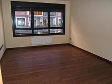 Salón - Piso en venta en calle Gaztela, Basauri - 128540231