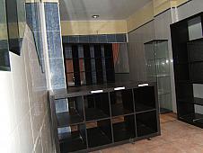 Detalles - Local comercial en alquiler en calle Antonio Fernandez, Basauri - 143721947