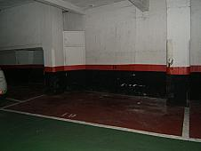 Garaje en alquiler en calle Foruak, Basauri - 202137271
