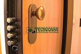 Wohnung in verkauf in calle Planeta Tierra, Parla Este in Parla - 279458886