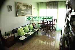 Flat for sale in calle Jerusalén, Parque Inlasa in Parla - 310551816