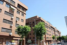 Flat for rent in calle Río Lozoya, Centro in Parla - 310559381