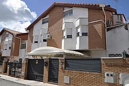 Terrace house for sale in calle Virgen de la Natividad, Torrejón de la Calzada - 314904334