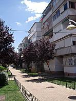 Piso en alquiler en calle Fuentebella, Fuentebella en Parla - 314915396