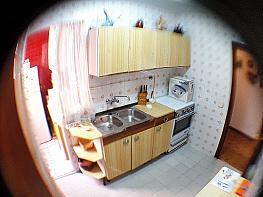 Flat for sale in calle Jerusalen, Fuentebella in Parla - 323964078