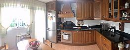 Casa adosada en alquiler en calle Isabel Allende, Leguario Norte en Parla - 393310201