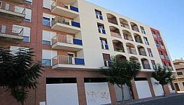 Piso en venta en calle Echegaray, Albatera - 280446930