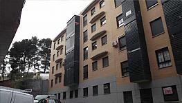 Piso en alquiler en calle Vinateros, Arganda del Rey - 252330570