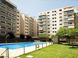 Piso en alquiler en calle Barcelona, Barbera del Vallès - 252334044