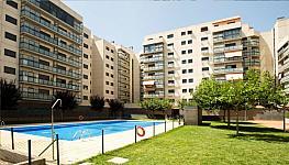 Piso en alquiler en calle Barcelona, Barbera del Vallès - 252334455