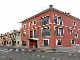Piso en alquiler en vía Limite, Tetuán en Madrid - 252335781