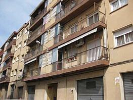 Piso en venta en Vilanova del Camí - 289979218
