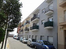 Piso en venta en calle Mestre Coll, Montbrió del Camp - 289958044