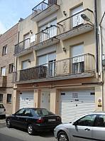 Piso en venta en calle Sta Barbara, Canet de Mar - 296934867