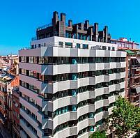 50 pisos de bancos en barcelona yaencontre for Pisos de bancos en barcelona