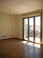 Piso en venta en Centro en Gijón - 299439218