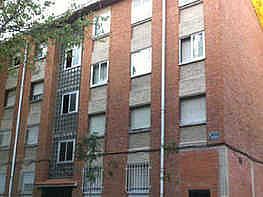 Pisos baratos en madrid yaencontre - Alquiler de pisos baratos en puente de vallecas madrid ...