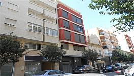 Piso en venta en calle Perez Medina, Benalúa en Alicante/Alacant - 300682296