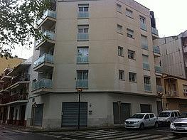 Piso en venta en calle Joan Maragall, Cambrils - 300718755