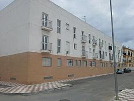 Piso en venta en calle Salamanca, Alcalá del Río
