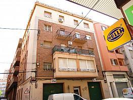 Piso en venta en Lleida - 317079603