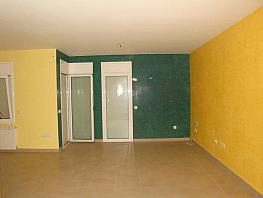 Piso en venta en calle Enric Vincke, Palamós - 317512844