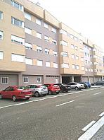 Piso en venta en calle Marcos de Celis H, Palencia