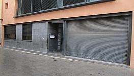 Piso en venta en calle S Josep, Cambrils - 320609982