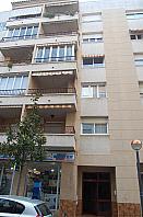 Piso en venta en calle Pere III, Cambrils - 323841120