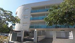 Piso en venta en calle Camí del Corralet Francolí, Cambrils - 325186816
