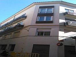 Piso en venta en calle Jovara, Calella - 329046127