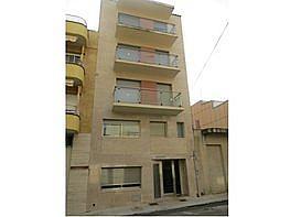 Piso en venta en calle Mestre Fargas, Sant Carles de la Ràpita - 333339805