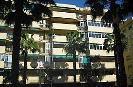 Piso en venta en calle Barcelona, Salou - 333340204