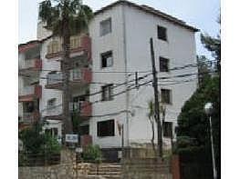 Piso en venta en calle Costa de la, Salou - 333825320