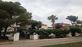 Chalet en venta en calle Magnolia de la, Mont-Roig del Camp - 335307208
